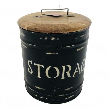 storage box L