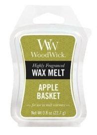 Apple basket Waxmelt