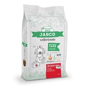 Jarco veterinair Intestinal VGD