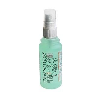 Greenfields Parfum Fresh
