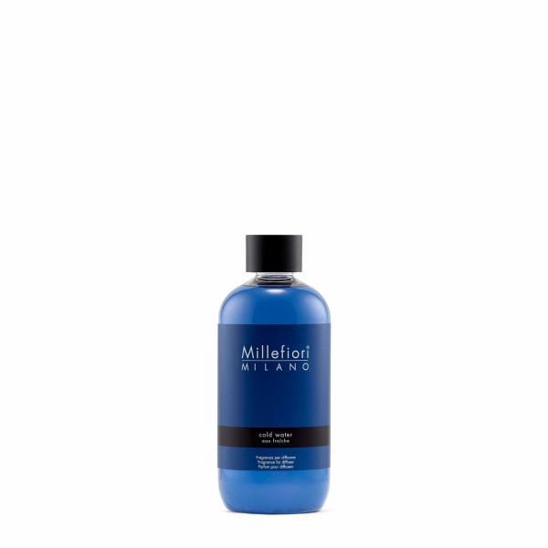 Cold Water Refill voor geurstokjes 250 ml