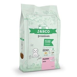 Jarco mini puppy eend, 1,75 kg