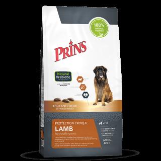 Prins Protection Croque lamb & rice,
