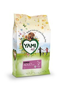 Yami excellent mini adult xs/small