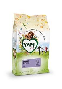 Yami excellent light