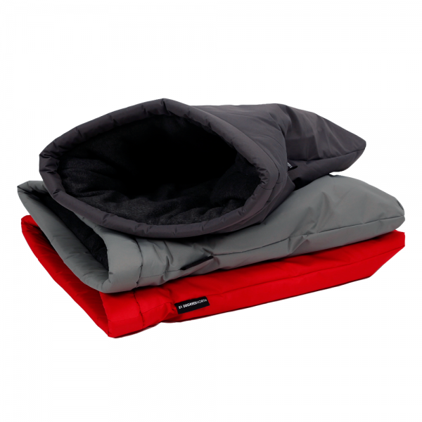 Storm Sleeping Bag
