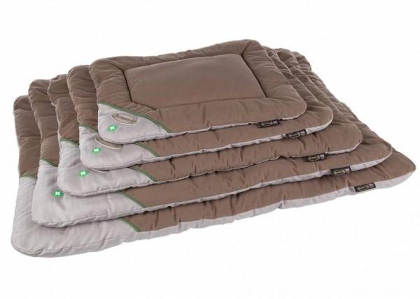 Scruffs Insect Shield Crate Mat