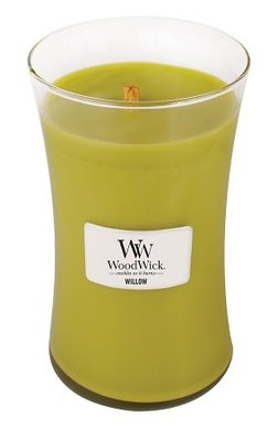 Willow Large