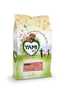 Yami excellent adult maxi