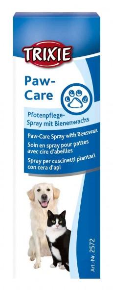 Pootverzorgings Spray