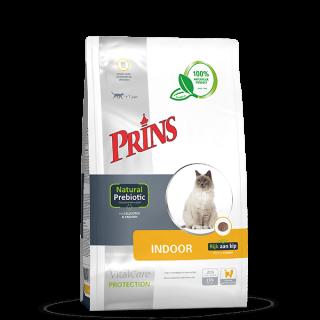 Prins vitalcare protection indoor, 1,5 kg