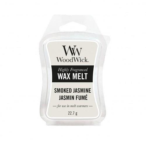 Smoked Jasmine Waxmelt