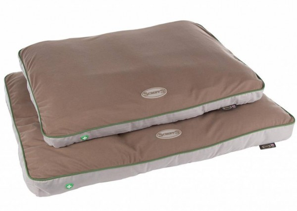 Scruffs Insect Shield Matress
