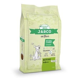 Jarco natural active kalkoen