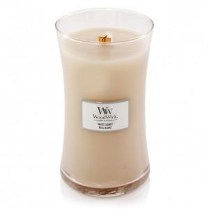 White Honey Large