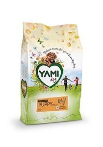 Yami excellent puppy maxi