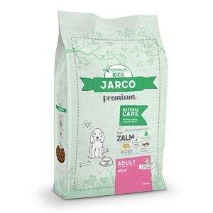Jarco mini adult zalm, 1,75 kg