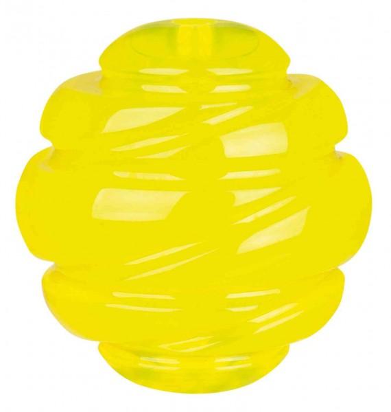 Sporting bal