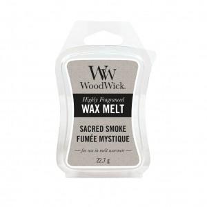 Sacred Smoke Waxmelt