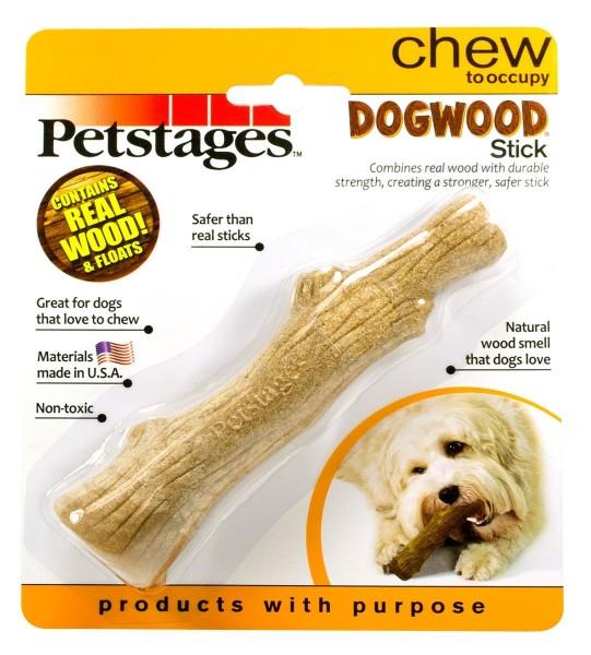 Dogwood Durable Stick