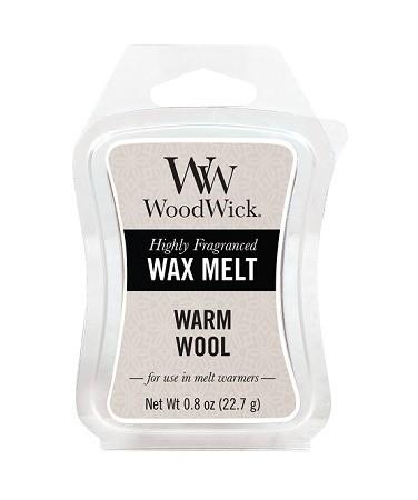 Warm Wool Waxmelt