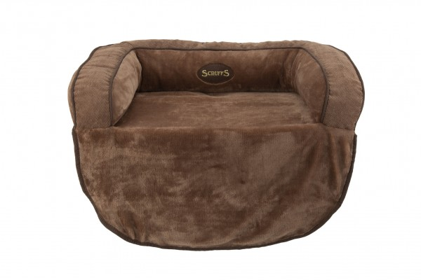 Scruffs Chester Sofa bed