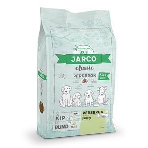 Jarco natural classic persbrok puppy