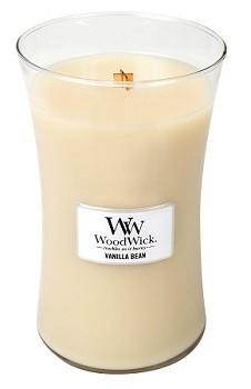 Vanilla Bean Large