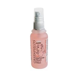 Greenfields Parfum Blush