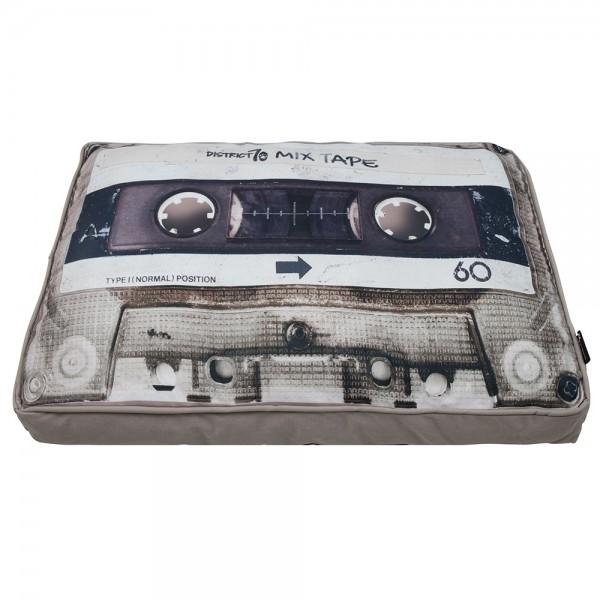 Mixtape Hondenkussen