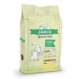 Jarco natural diner mix lam