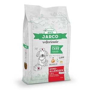 Jarco veterinair Hypoallergeen LRD