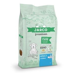 Jarco medium adult eend