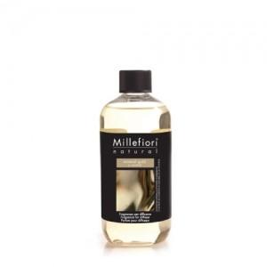 Mineral Gold Refill voor geurstokjes 500 ml