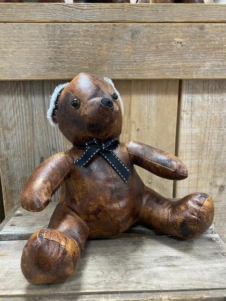 deurstopper Bernard de beer