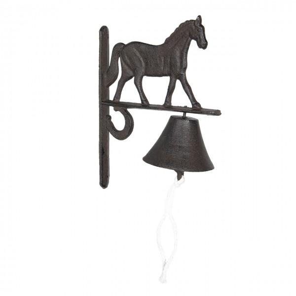 bel paard
