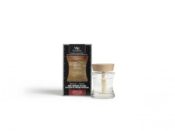 Cinnamon Chai Spill Diffuser