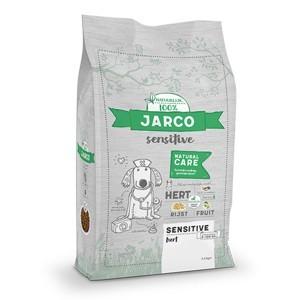 Jarco sensitive hert