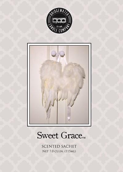 Sweet Grace Geurzakje
