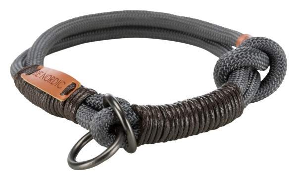 BE NORDIC Anti-Trek Halsband
