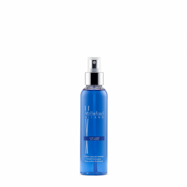 Cold Water Roomspray
