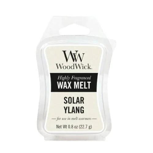 Solar Ylang Waxmelt