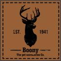 Boony Est 1941