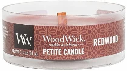 Redwood Petite