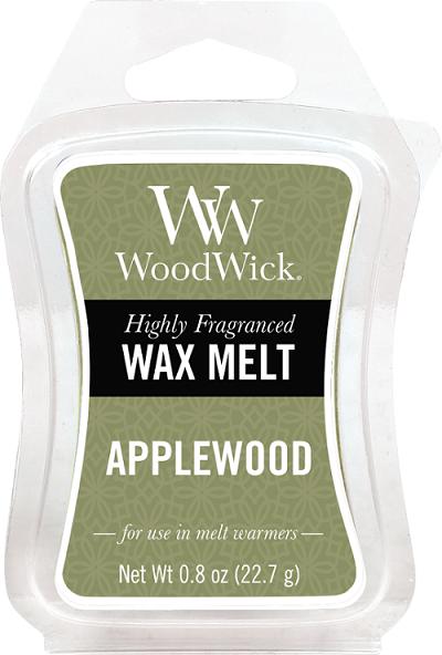 Applewood Waxmelt