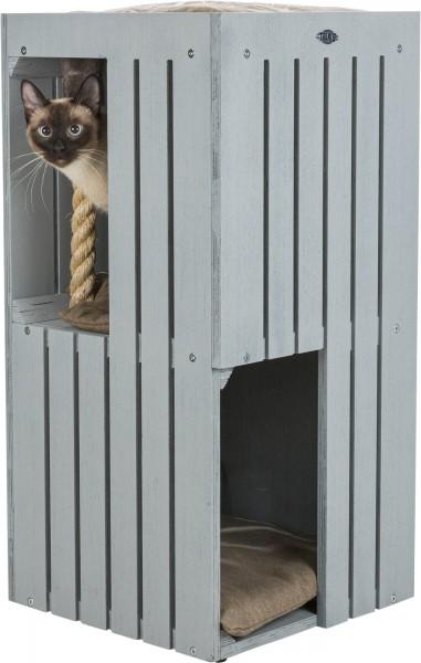 BE NORDIC Cat Tower Juna
