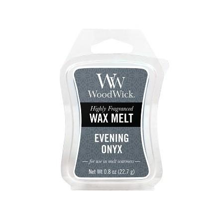 Evening Onyx Waxmelt